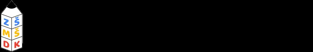 Základní škola a mateřská škola Dolní Kounice