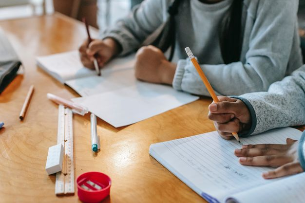 Zápis k povinné školní docházce do ZŠ