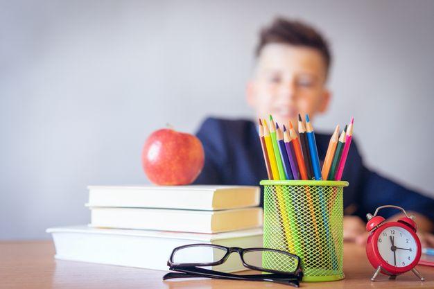 Návrat žáků k prezenční výuce
