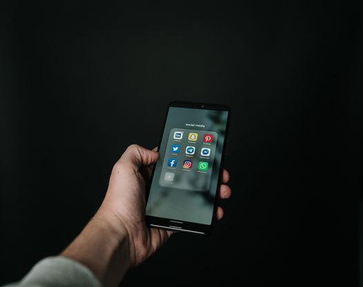 Problém s aplikací Bakaláři v mobilu
